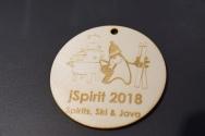 jSpirit 2018